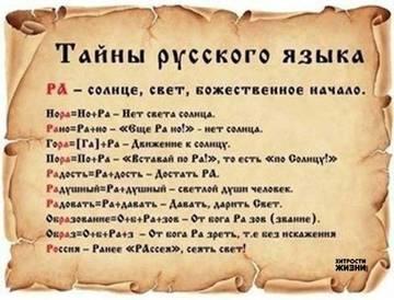 http://s6.uploads.ru/t/iu75k.jpg
