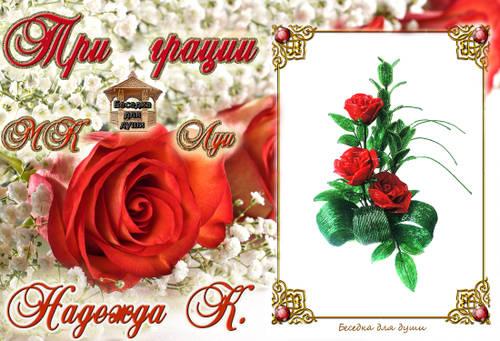 http://s6.uploads.ru/t/ivnre.jpg