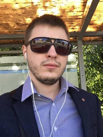 http://s6.uploads.ru/t/j5B1t.jpg