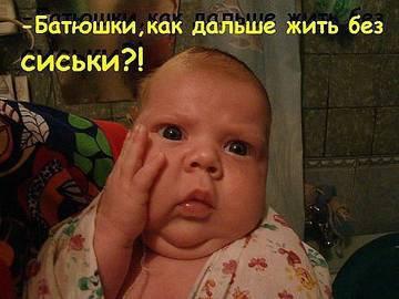 http://s6.uploads.ru/t/j5d2G.jpg
