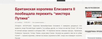 http://s6.uploads.ru/t/j8cC2.jpg