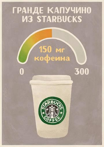 http://s6.uploads.ru/t/j9HZD.jpg