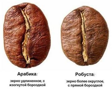 http://s6.uploads.ru/t/jAlK3.jpg
