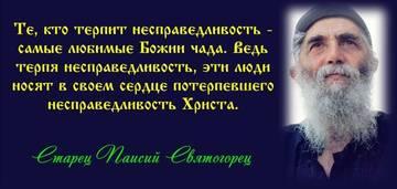 http://s6.uploads.ru/t/jBGIx.jpg