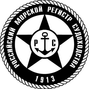 http://s6.uploads.ru/t/jDfmi.jpg