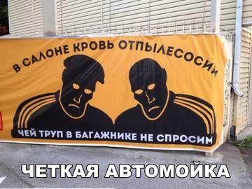 http://s6.uploads.ru/t/jE9RJ.jpg