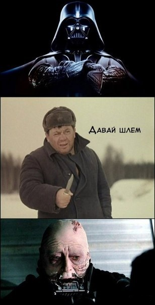 http://s6.uploads.ru/t/jUtKM.jpg