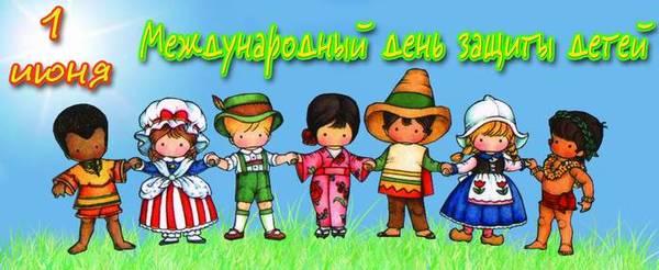 http://s6.uploads.ru/t/jY6xX.jpg