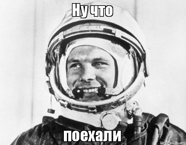 http://s6.uploads.ru/t/japTy.jpg