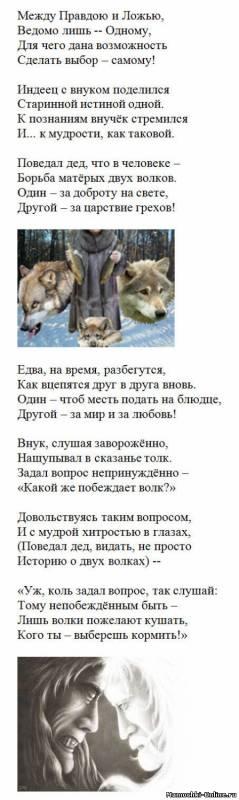 http://s6.uploads.ru/t/jdizB.jpg