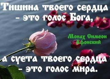 http://s6.uploads.ru/t/jicnS.jpg