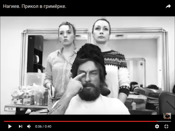 http://s6.uploads.ru/t/jrGCf.png