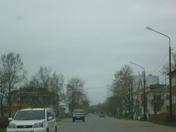 http://s6.uploads.ru/t/jstdI.jpg