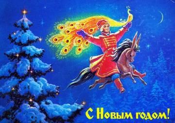 http://s6.uploads.ru/t/jxBFW.jpg