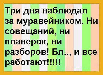 http://s6.uploads.ru/t/k4DWm.jpg
