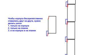 http://s6.uploads.ru/t/kEFdA.jpg
