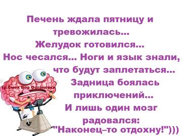 http://s6.uploads.ru/t/kEeVS.png