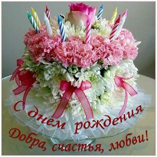 http://s6.uploads.ru/t/kF9UZ.jpg