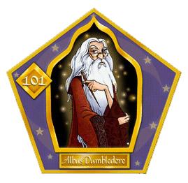 #99.  Альбус Дамблдор