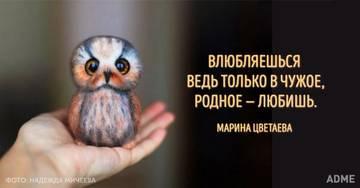 http://s6.uploads.ru/t/kH6dm.jpg