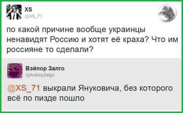 http://s6.uploads.ru/t/kJ3Vn.jpg