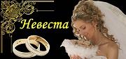 http://s6.uploads.ru/t/kM3lZ.jpg