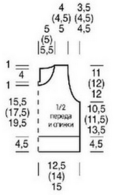 http://s6.uploads.ru/t/kMW3S.png