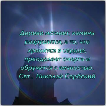 http://s6.uploads.ru/t/kPbFs.jpg