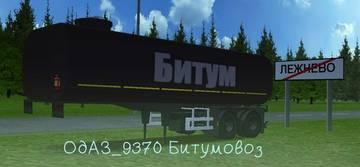http://s6.uploads.ru/t/kQ9Le.jpg