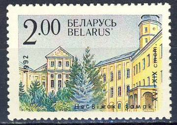 http://s6.uploads.ru/t/kVU7j.jpg
