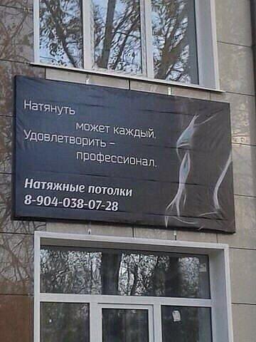 http://s6.uploads.ru/t/kZE51.jpg