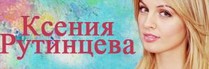 http://s6.uploads.ru/t/kbgUL.png