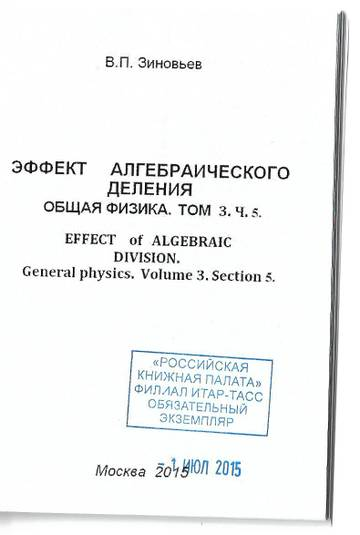 http://s6.uploads.ru/t/kibFp.jpg