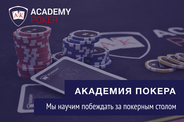 http://s6.uploads.ru/t/kju32.png