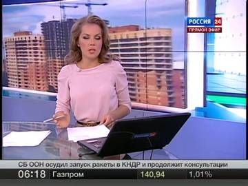 http://s6.uploads.ru/t/kpnzd.jpg