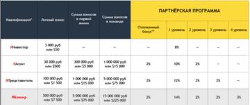 http://s6.uploads.ru/t/kqFot.png