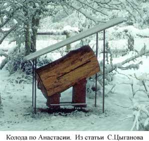 http://s6.uploads.ru/t/krwvj.jpg