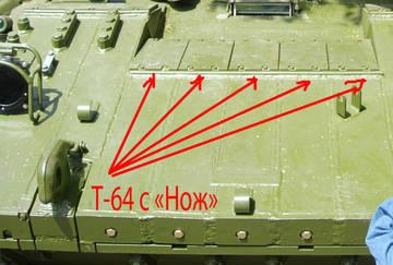 http://s6.uploads.ru/t/kso1m.jpg