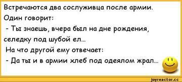 http://s6.uploads.ru/t/kv3a1.jpg