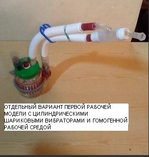 http://s6.uploads.ru/t/kvDVx.png