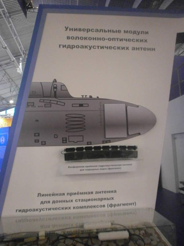 http://s6.uploads.ru/t/kwJR7.jpg
