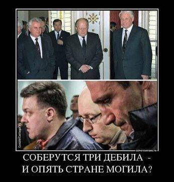 http://s6.uploads.ru/t/kwVMy.jpg