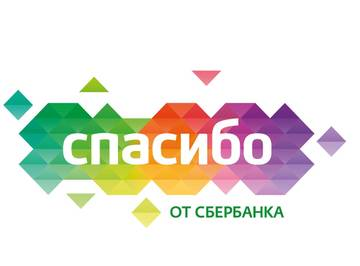http://s6.uploads.ru/t/kwYiu.jpg