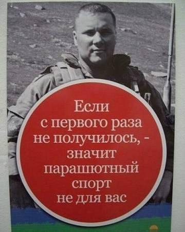 http://s6.uploads.ru/t/l5Ksj.jpg