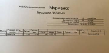 http://s6.uploads.ru/t/l8nSM.jpg