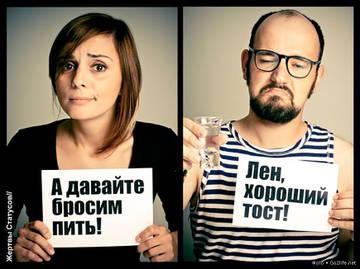 http://s6.uploads.ru/t/lBOKc.jpg