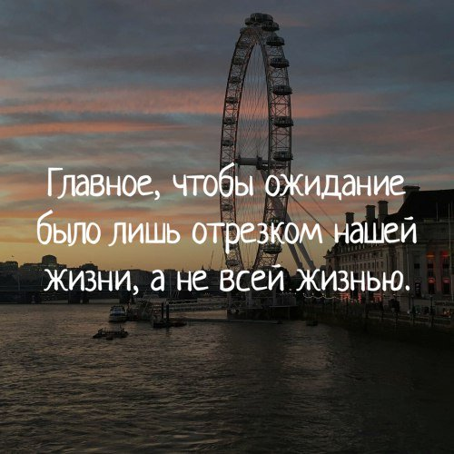 http://s6.uploads.ru/t/lHrhF.jpg