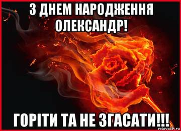 http://s6.uploads.ru/t/lOgMi.jpg