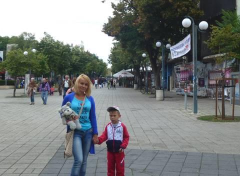 http://s6.uploads.ru/t/lUHR2.jpg
