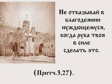 http://s6.uploads.ru/t/lZGOr.jpg
